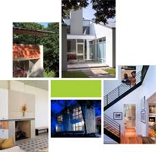 designer homes for sale dallas modern homes for sale realtor douglas newby specializing