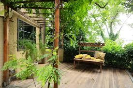 Lifestyle Garden Furniture Le Patio Lifestyle Prague Stay