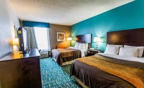 Comfort Suites Fort Lauderdale Comfort Inn U0026 Suites Fort Lauderdale