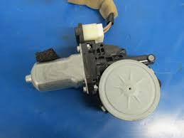 used nissan rogue window motors u0026 parts for sale