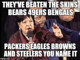 Packers 49ers Meme - image tagged in you name it imgflip