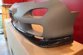 Rx 7 Price Fd3s Rx 7 Misc Items Shine Auto Project