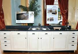easy way to paint kitchen cabinets u2013 truequedigital info