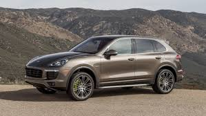 porsche suv 2015 black shifting gears just another wordpress com weblog