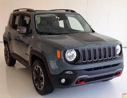 jeep black 2015 2015 jeep renegade final design u2013 designapplause