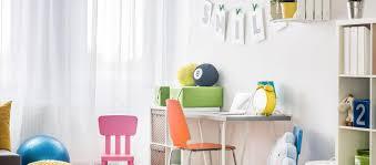 decorer un bureau 7 idées ludiques pour décorer le bureau de votre enfant