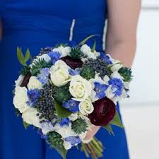 wedding bouquet wedding bouquets