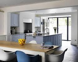 london kitchen design home interior design