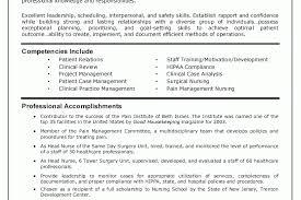Staff Resume In Word Format nursing resume format staff word cv template pdf registered