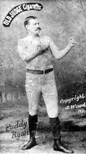 Old Boxer Meme - file paddy ryan old judge jpg wikimedia commons