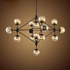glass globes for pendant lights multiple pendant lights dosgildas com