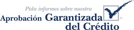 nissan finance voluntary repossession preowned used cars los angeles used car dealership la c u0026p auto