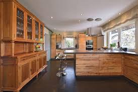 küche massivholz küche 1 000 qm schreiner ausstellung in aschaffenburg