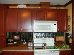 painting a mobile home interior kitchen cabinets for mobile homes paint mobile home kitchen