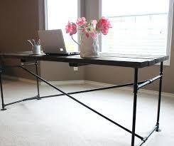 mobilier de bureau algerie meuble bureau metal bureau chic mobilier de bureau metallique