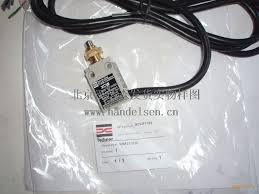 德国pflitsch电缆接头 德国pflitsch电缆