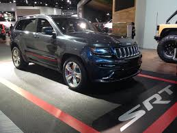 jeep srt 2014 file 2014 jeep grand cherokee srt 8404077418 jpg wikimedia commons