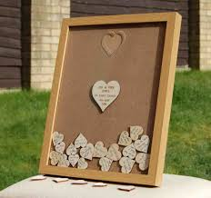 engravable guest book rip tide designs u engraving on pin wedding guest book