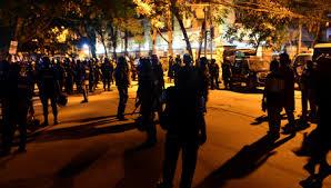 siege emirates dhaka terror siege 20 foreigners killed emirates 24 7