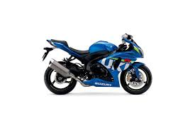 images of 2015 gsx r related sc