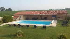 chambre d hote dans les landes avec piscine gîte chambres d hôtes avec piscine à gaujacq dans les landes 40