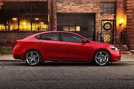 is dodge dart reliable 2016 dodge dart car review autotrader