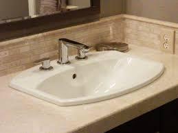 sink bathroom ideas bathroom sink ideas nrc bathroom