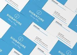 tarjeta de visita diseo diseño de tarjetas de visita para empresa dedicada a las finanzas