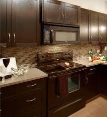 laminate kitchen backsplash kitchen dazzling kitchen backsplash cabinets mirror tile