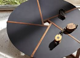 Coffee Tables John Lewis by Coffee Tables Winsome Square Coffee Table Next Dreadful Square