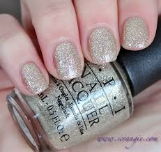 scrangie opi carey collection 2013 swatches and review