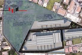capannoni industriali vendita capannoni industriali nella provincia nord di napoli