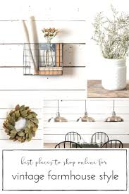 Online Home Decoration by Best 25 Home Decor Online Shopping Ideas On Pinterest Home