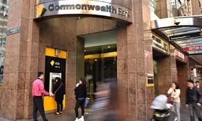 banks to switch to real time payments from australia day