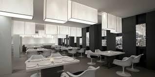 sensory six restaurant design trends for 2017