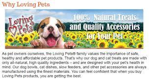 Pet Ready Exterior Doors by Pet Supplies Loving Pets Metallic Bella Bowl Medium Grape