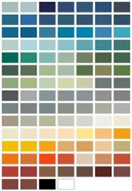 Colour Shades Asian Paint Colour Guide Book Home Painting