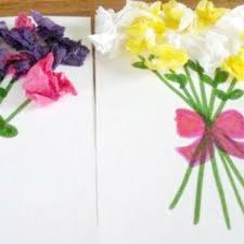 flowers for mothers day 52 best mom u0026 dad u0027s day images on pinterest fathers day ideas