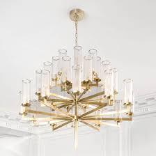 designer lighting fixtures u0026 luxury lighting wearstler