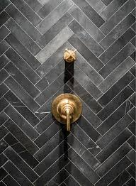 Black Slate Bathrooms Best 25 Slate Shower Tile Ideas On Pinterest Slate Tile