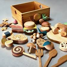 Wooden Toy Barn 1 Products I Love Pinterest Toy Barn by 300 Best T O Y L O V E Images On Pinterest Kids Toys Toys And Room