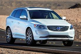 lexus wayzata service coupons used 2016 volvo xc60 suv pricing for sale edmunds