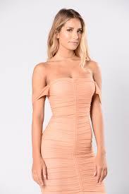 tight dress tight dress blush