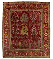 Rug Resizing Collections U2013 Collections Frick Org