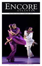 lexus of south atlanta parts coupon code fox encore february 2017 alvin ailey american dance theater