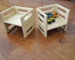 booster seat for bench table image result for wood booster seat collect2display our custom work