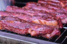 What Is A Country Style Rib - smoked pork country style ribs smoking meat newsletter
