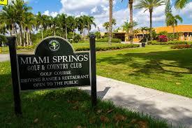 Comfort Suites Miami Springs Book Clarion Inn U0026 Suites Miami Airport In Miami Springs Hotels Com
