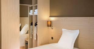 chambre d h e chambre d h e st malo 100 images inter hotel malo du louvre