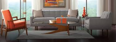 Home Decor Reno Nv About Consign Furniture